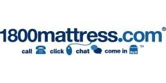 1800Mattress coupons
