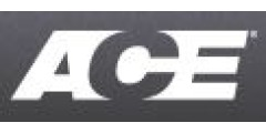 American Council on Exercise (ACE Fitness) coupons