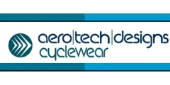 Aero Tech Designs Cyclewear coupons