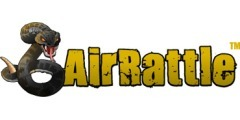 AirRattle.com coupons