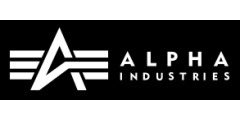 alphaindustries.com coupons