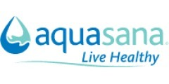 aquasana.com coupons