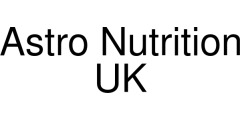 Astro Nutrition UK coupons