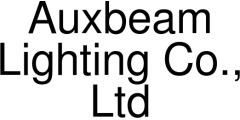 Auxbeam Lighting Co., Ltd coupons