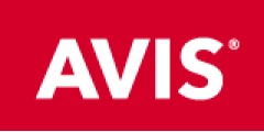 Avis Rent-a-Car coupons