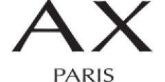 ax paris uk coupons
