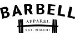 barbell apparel coupons