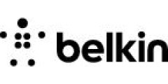 Belkin Official Store coupons
