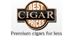 bestcigarprices.com coupons
