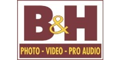 B&H Photo Video coupons