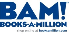 booksamillion.com coupons