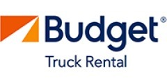 budgettruck.com coupons