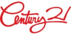 Century 21 Department Store coupons