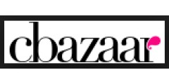 CBAZAAR-World's Largest Online Indian Ethnic Wear coupons