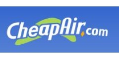 Cheapair.com coupons