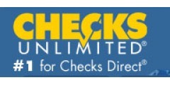 checksunlimited.com coupons