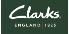 Clarks coupons