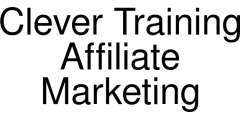 Clever Training Affiliate Marketing coupons