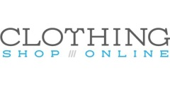 clothing shop online coupons