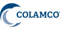 colamco.com coupons