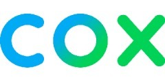 Cox Communications coupons