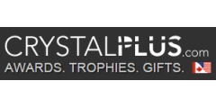 Crystal Plus, Inc. coupons