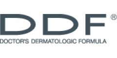 DDF Skincare coupons