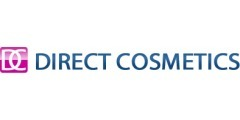 Direct Cosmetics coupons