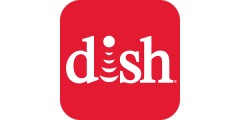 dish.com coupons