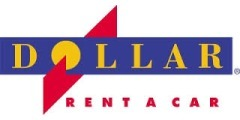 Dollar Rent-A-Car coupons
