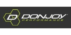 donjoy performance coupons