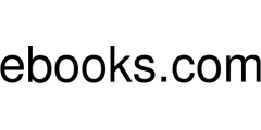 ebooks.com coupons