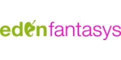 Eden Fantasys Coupons
