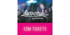 ElectroStub coupons