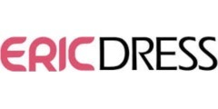 ericdress.com coupons