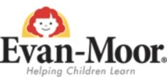 evan-moor.com coupons