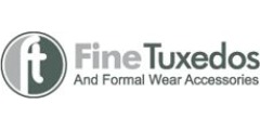finetuxedos.com coupons