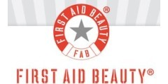 firstaidbeauty.com coupons