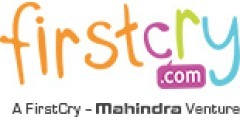 firstcry - cps coupons