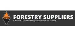 Forestry Suppliers Inc coupons