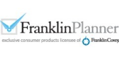 franklinplanner.com coupons