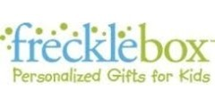 Frecklebox.com coupons
