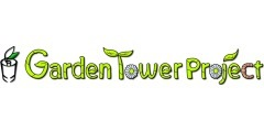 Garden Tower Project coupons