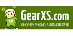 GearXS coupons