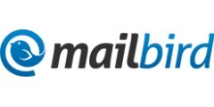 mailbird coupons