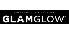 glamglow uk coupons