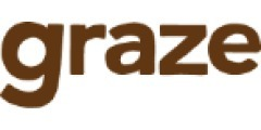 graze.com coupons