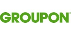 Groupon.IE coupons