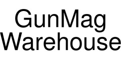 GunMag Warehouse coupons