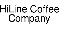 HiLine Coffee Company coupons